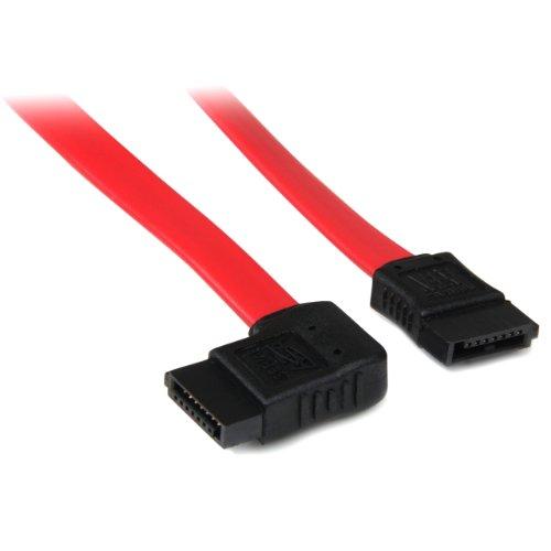 startechcom-cavo-ata-seriale-sata-a-sata-con-angolare-destro-30-cm-rosso