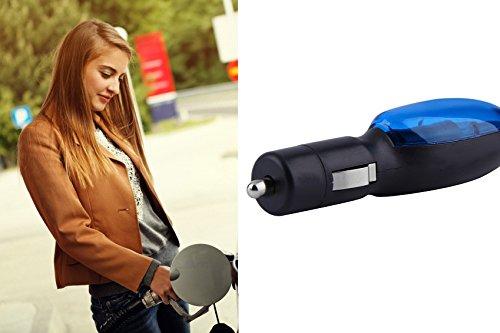 benzin-sparen-kit-furs-auto-bis-zu-30-weniger-benzinverbrauch