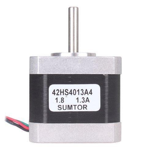 yosoo-57oz-in-1nm-nema-17-stepper-motor-13a-40-mm-for-cnc-router-or-mill
