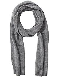 023a11f14d16 Amazon.it  Boss - Sciarpe   Accessori  Abbigliamento