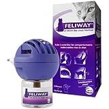 CEVA–Feliway–Diffusor Stress 50ml–Katze–70cm