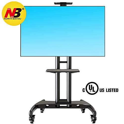 Gerät Laptop Cart (NB North Bayou AVA1500-60-1P 32