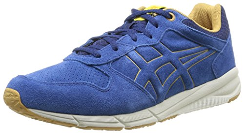 asics-shaw-runner-unisex-erwachsene-sneaker-blau-estate-blue-estate-blue-445-eu