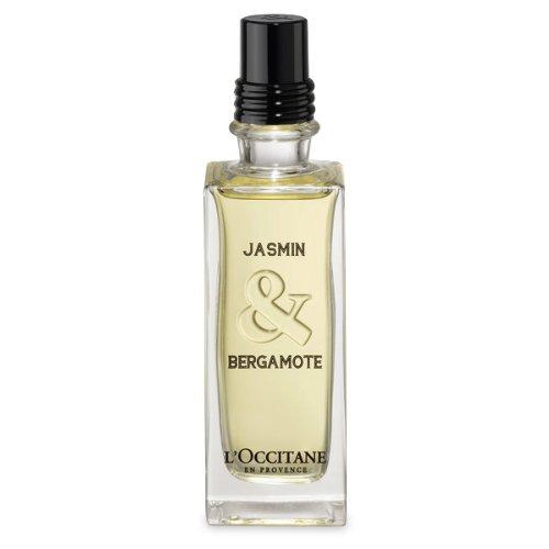 l-occitane-lo-jasmin-bergamote-eau-de-toilette-en-vaporisateur-75-ml