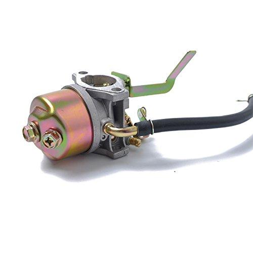 Zantec mz175160Benzin Generator Vergaser für Yamaha Ersatz