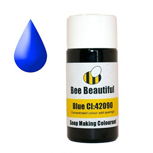 bee-beautiful-30ml-cosmetic-colour-blue-ci42090-fdc-blue-1