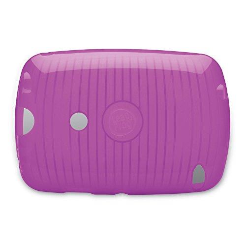 LeapPad 3 - Protective Gel Skin - Pink - LeapFrog
