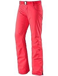 Brunotti Pantalon de ski femme