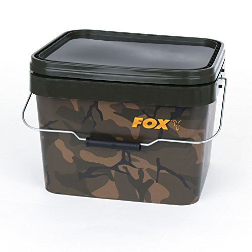 fox-camo-square-carp-bucket-eimer-volumen10-liter