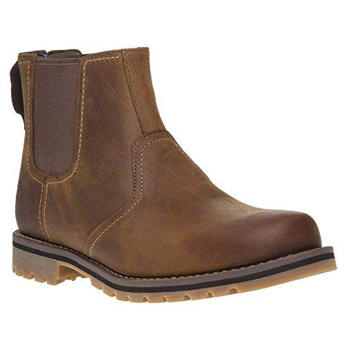 chelsea scarpe timberland