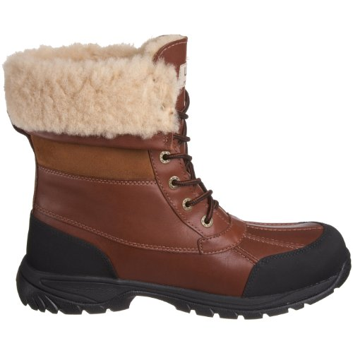 Ugg Australia Butte Worchester Pull On, Boots homme Worchester