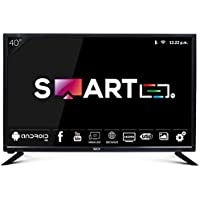 OTB VibgyorNXT 101.6 cm (40 Inches) Full HD LED Smart TV VIBGYOR-40XXS (black)(2018 model)