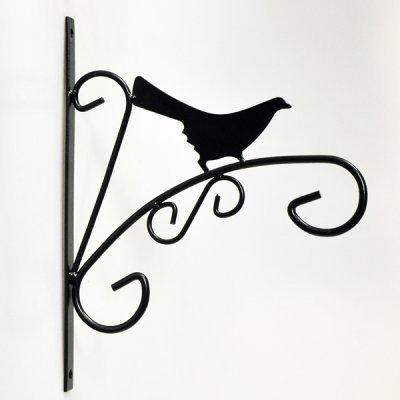 animal-sauvage-panier-a-suspendre-support-mural-de-garage-support-pour-plantes-de-jardin-pour-oiseau