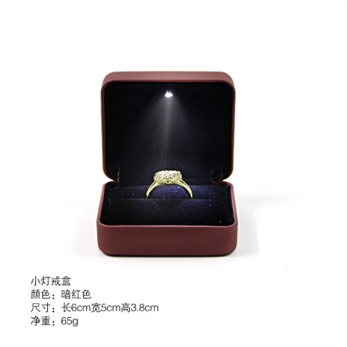 creative-engagement-ring-box-high-end-jewelry-packaging-boxes-of-led-lights-glow-ring-necklace-penda