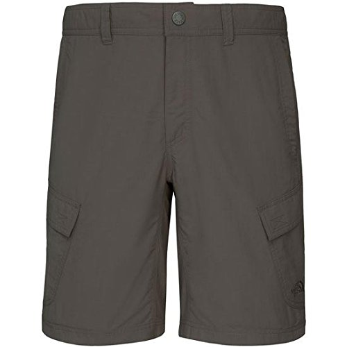 North North The Homme Short The Homme Face The Homme Face Face North Short jqSULzMVGp