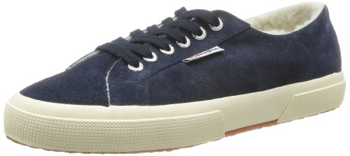 Superga 2750 Suebinu, Baskets mode mixte adulte