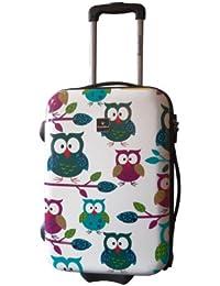 Saxoline Owls 3102H0