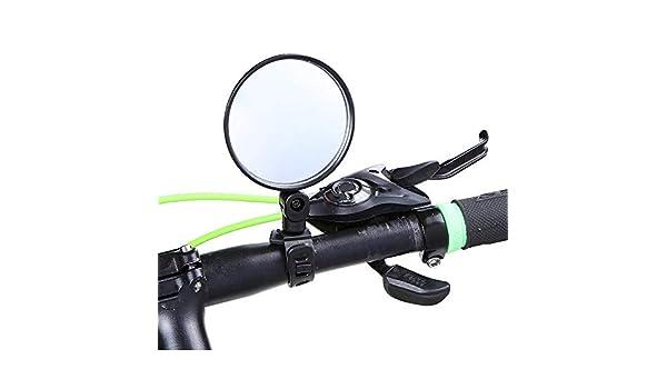 Anglerwelt24 4 x LED Bissanzeiger Modell Nr. 10