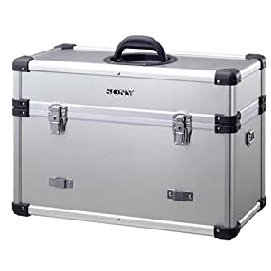 Sony LCH-FXA Hard Carry Case For Handycam Camcorder