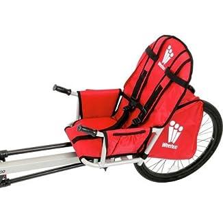 Weehoo-Turbo-2015-Remolque-para-bici