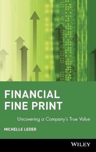 financial-fine-print-uncovering-a-companys-true-value-by-michelle-leder-2003-07-25