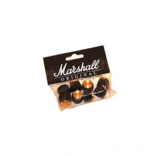 marshall-grub-screw-gold-knobs-8-pack-pack-00020