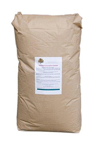 diatomees-terre-de-25kg-feed-grade-livraison-gratuite-3-jours-multi-miter-rouge-mite-puces-et-vermif