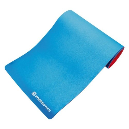 ENERGETICS ESTERILLA PARA DEPORTE (BODY FIT XL (COLOR: AZUL/ROJO)