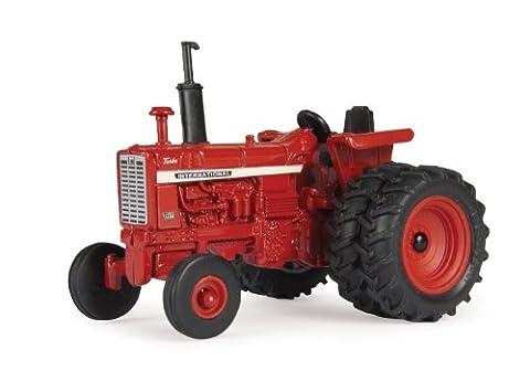 INTERNATIONAL Harvester 1456 Ech:1/64 - ERT14814