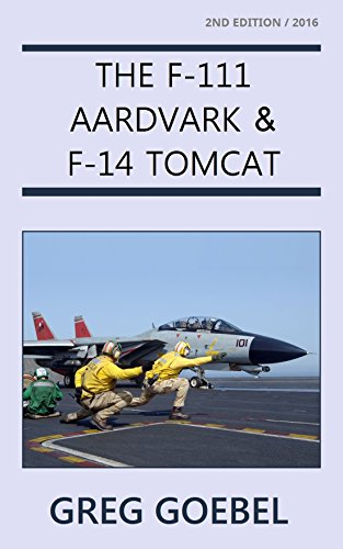 F 111 the best amazon price in savemoney the f 111 aardvark f 14 tomcat fandeluxe Image collections
