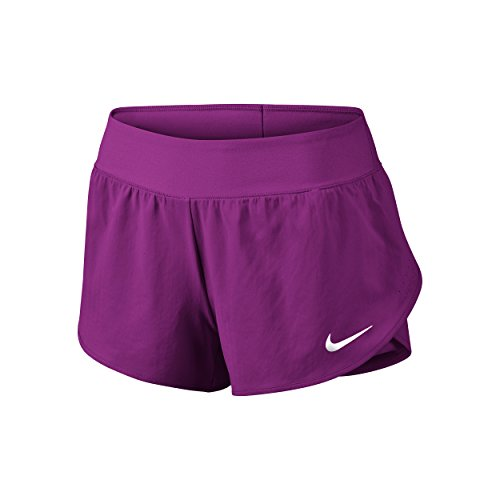 Nike Park Knit Unlined Short Homme