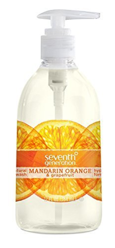 seventh-generation-hand-wash-mandarin-orange-and-grapefruit-12-ounce-pack-of-6-by-seventh-generation
