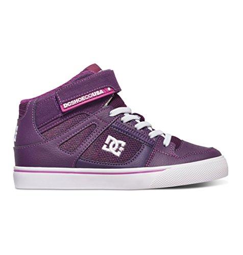 DC shoes Spartan High EV