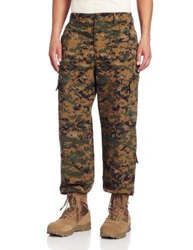 propper-mens-65p-35c-acu-trouser-woodland-digital-medium-long-by-propper-international