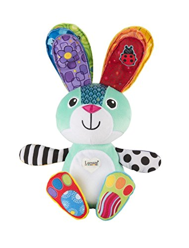 Image of Lamaze  Sonny The Glowing Bunny