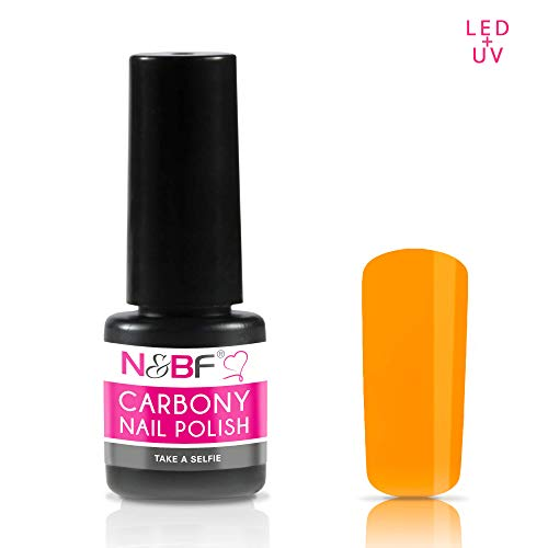 carbony nailpolish Take a Selfie 5 ml-7ml Nail Polish à Ongles Gel