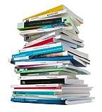 Überraschungspaket 20 Taschenbücher Romane (Bücherpaket)