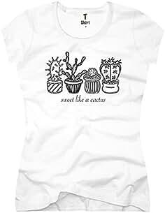 quality design 451e2 2f933 Suchergebnis auf Amazon.de für: T-Shirt mit Frosch. Druck!