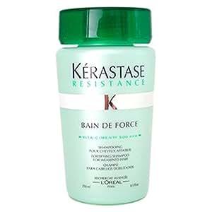 Kérastase - Résistance Bain de Force - 250ml