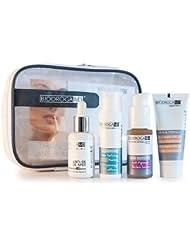Biodroga MD: Even & Perfect Skin Transformation Kit - Anti Pigment (4 stk)