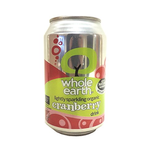 whole-earth-lightly-sparkling-organic-cranberry-drink-330ml-case-of-24
