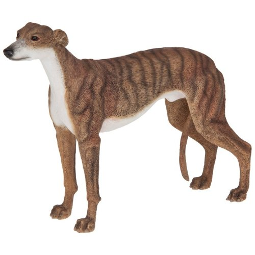beautiful-best-of-breed-brindle-greyhound-dog-figure-ornament-dogs-new-boxed-by-sc-leisure