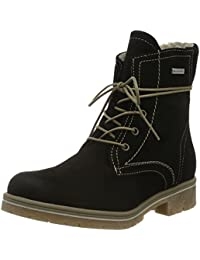 Tamaris Damen 26243 Chukka Boots