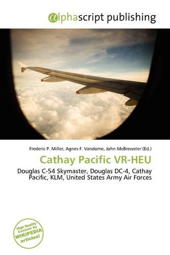 cathay-pacific-vr-heu