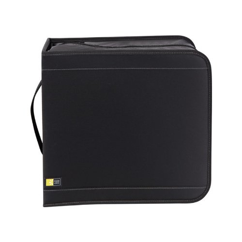 caselogic-cd-wallet-organiser-holds-224-cds