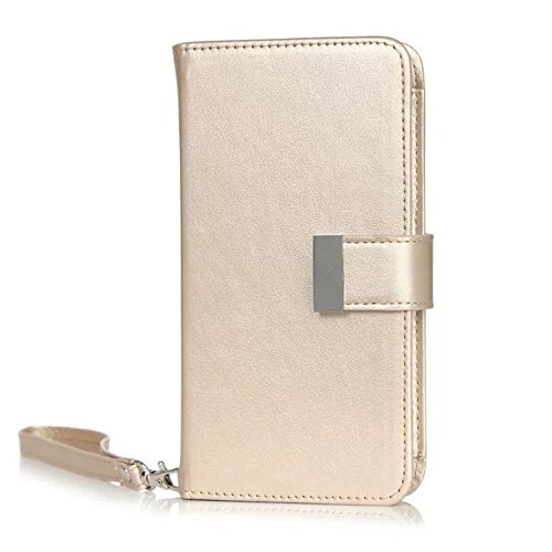 huge selection of 7a511 fa994 TopAce Doro 8030 Case, Premium PU Protective Leather Case / Flip ...