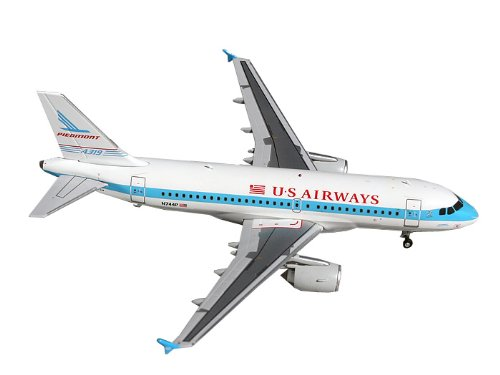 gemini-jets-us-airways-a319-die-cast-aircraft-piedmont-heritage-1200-scale