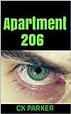 Apartment 206