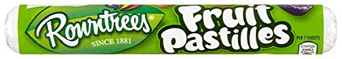 rowntrees-fruit-pastilles-tube-525-g-pack-of-24