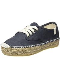 Coolway Juttie, Chaussures à lacets femme